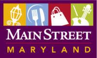 MainStMD_Logo_web