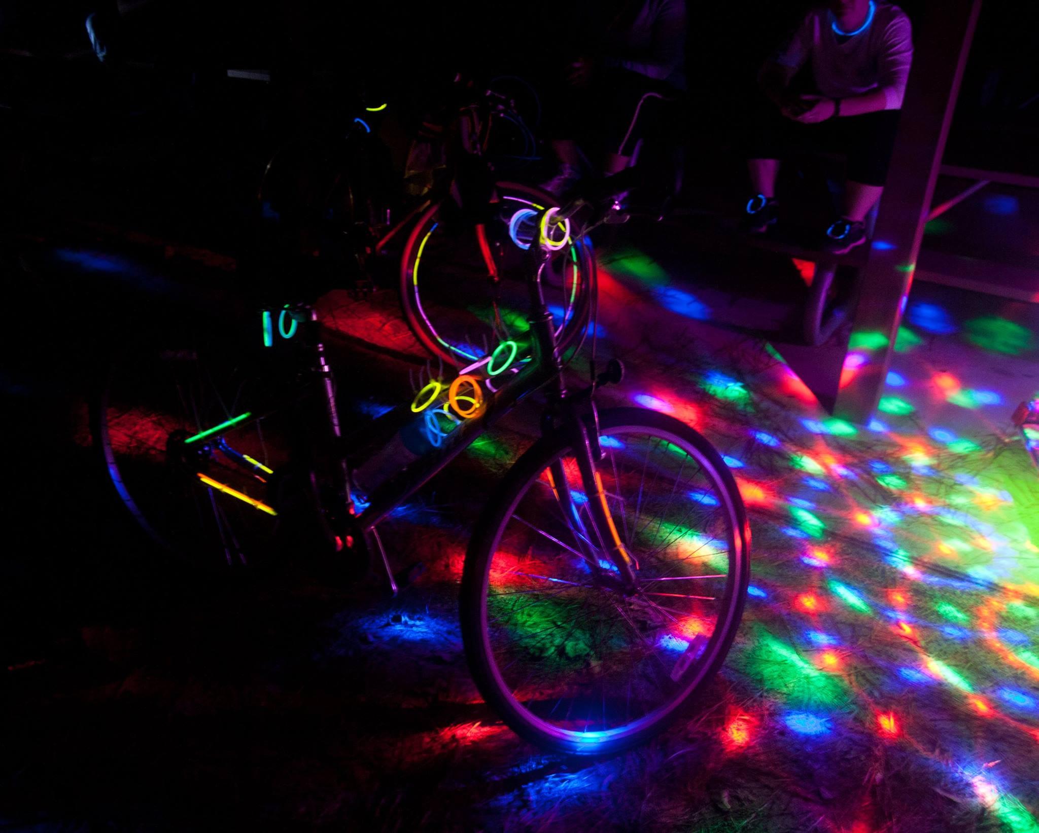 Salisbury Jaycees Christmas Parade 2021 Salisbury Christmas Parade Mayor Day Salisbury Bike Party Downtown Salisbury Md