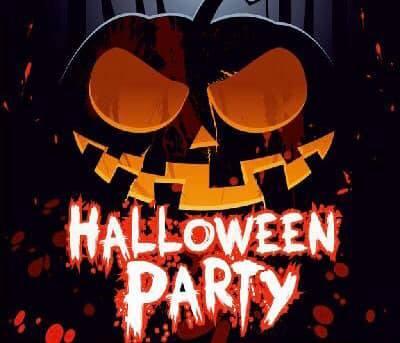 Halloween events in salisbury md